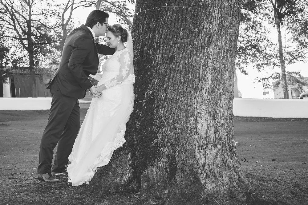 Webersburg Wedding Expressions Photography104