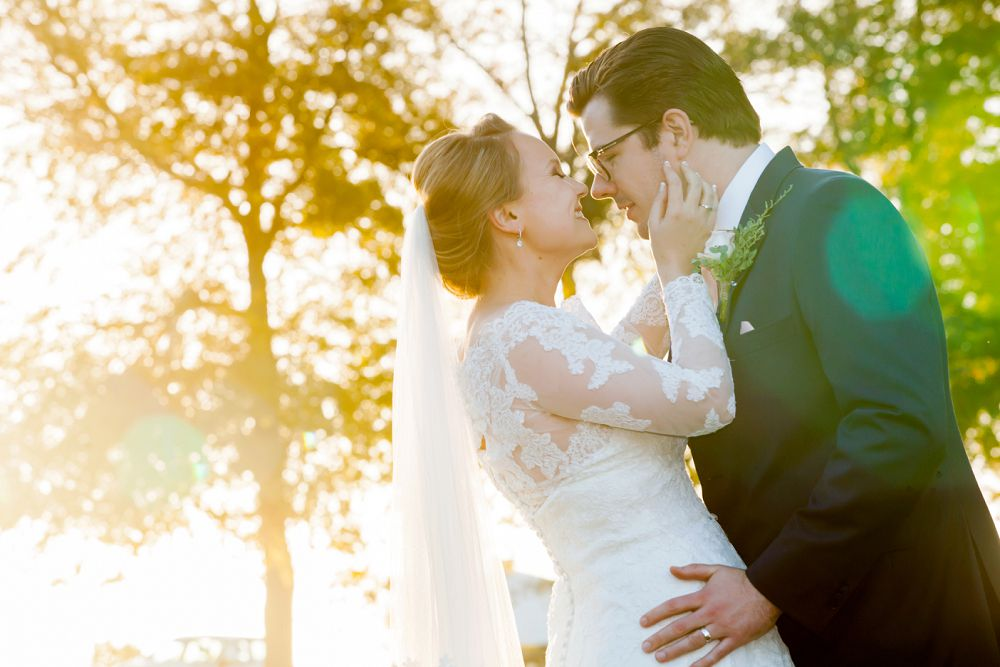 Webersburg Wedding Expressions Photography105