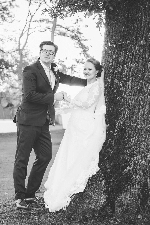 Webersburg Wedding Expressions Photography109