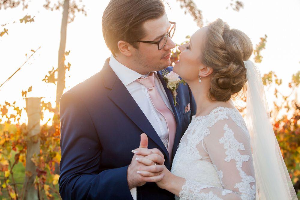 Webersburg Wedding Expressions Photography115