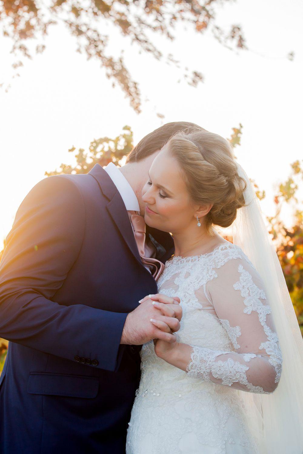 Webersburg Wedding Expressions Photography116
