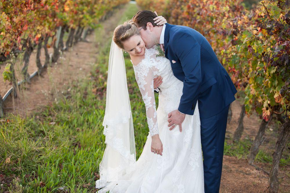 Webersburg Wedding Expressions Photography117