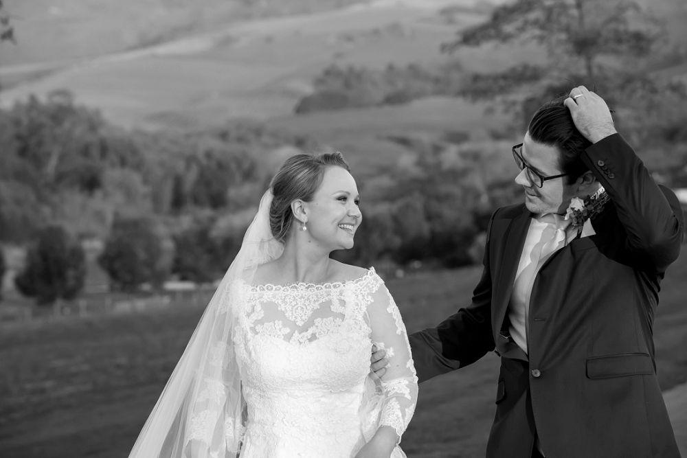 Webersburg Wedding Expressions Photography119