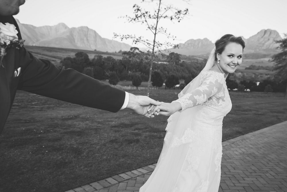 Webersburg Wedding Expressions Photography121