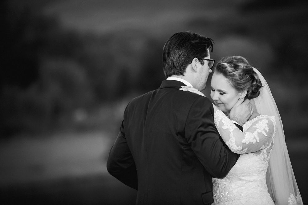 Webersburg Wedding Expressions Photography127