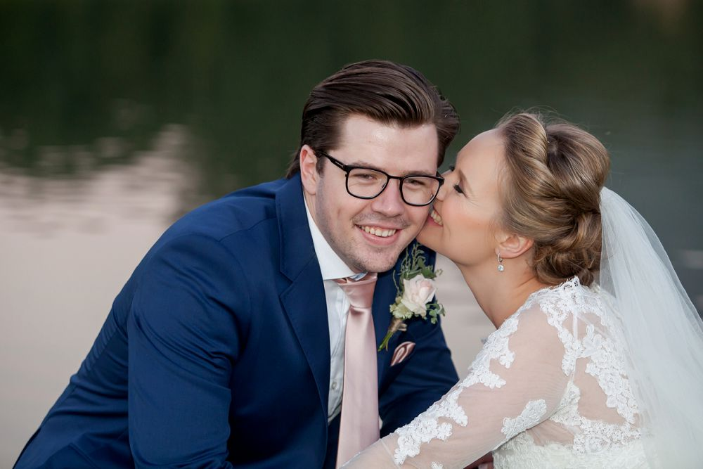 Webersburg Wedding Expressions Photography131