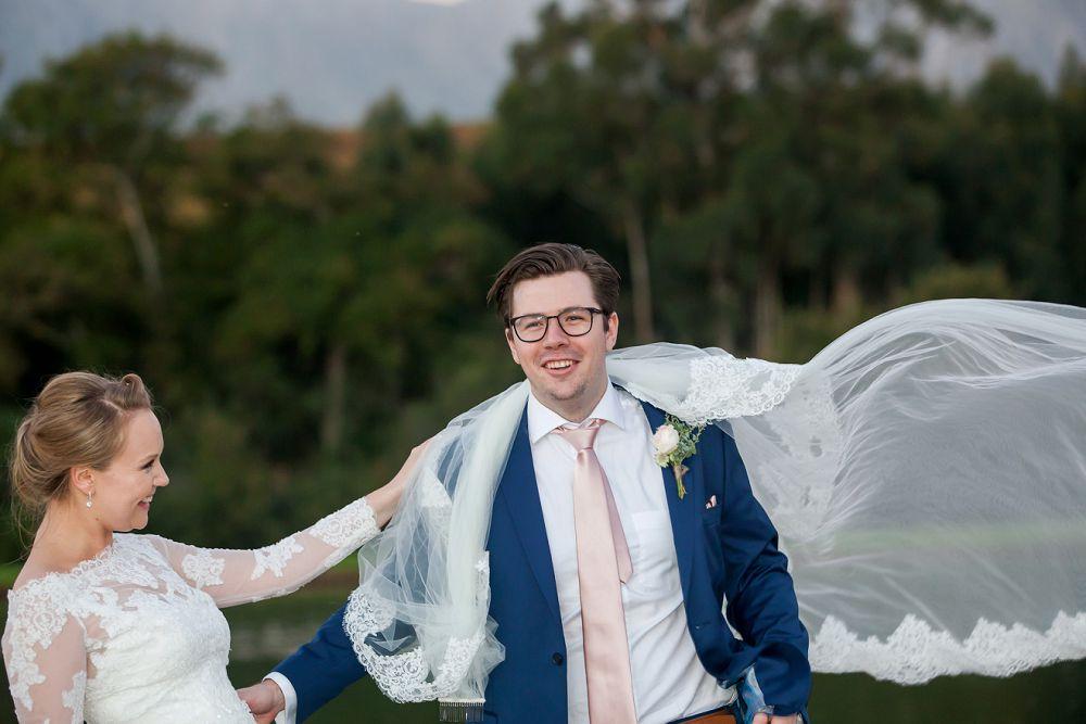 Webersburg Wedding Expressions Photography132