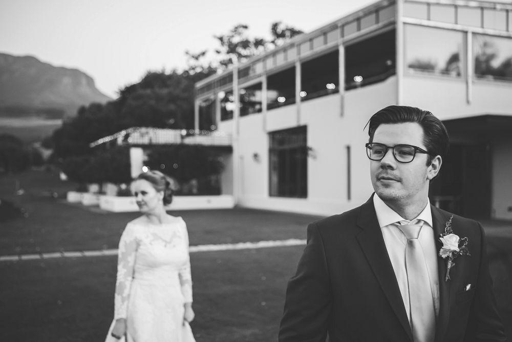 Webersburg Wedding Expressions Photography133