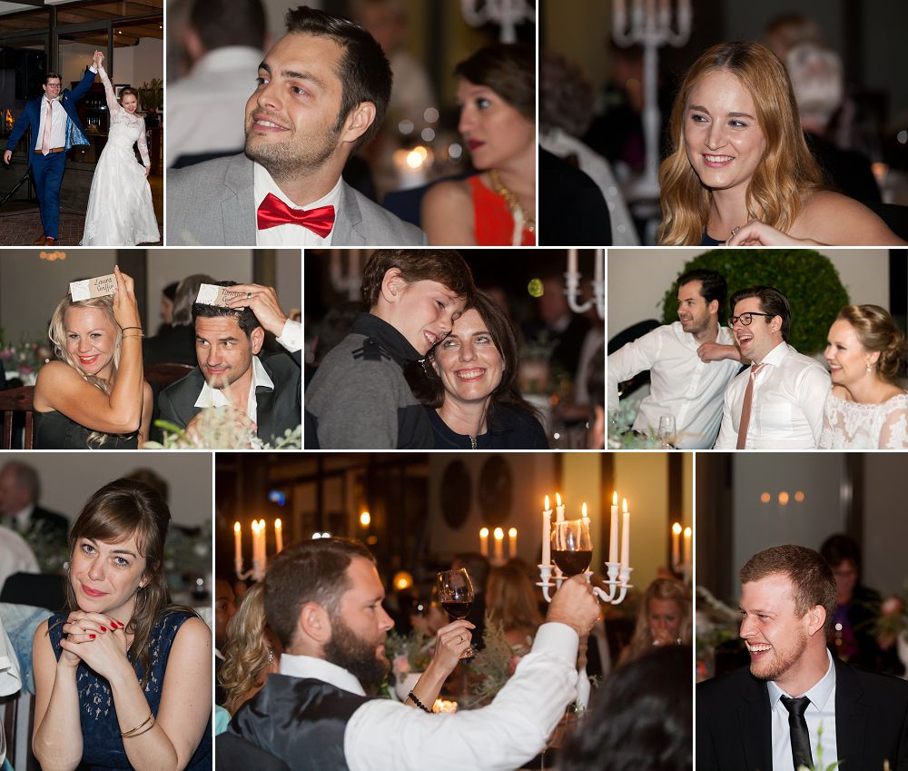Webersburg Wedding Expressions Photography134