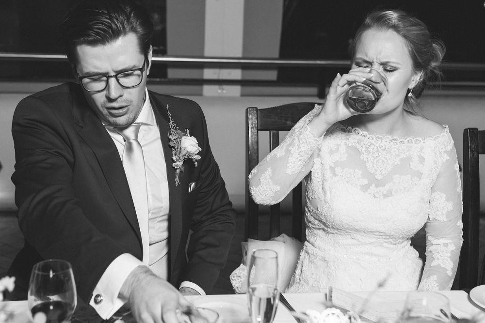 Webersburg Wedding Expressions Photography139