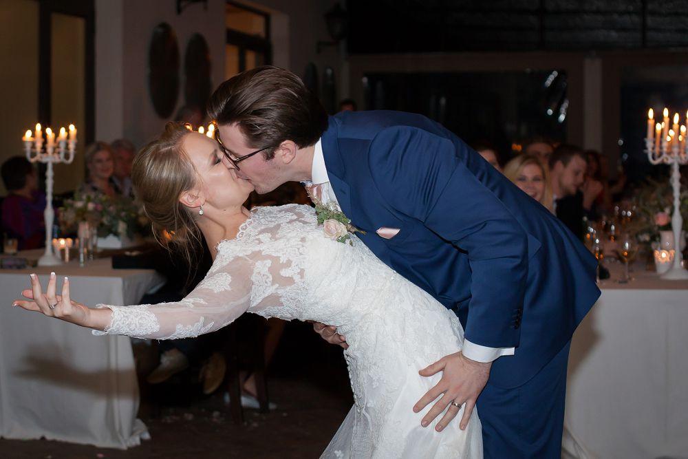 Webersburg Wedding Expressions Photography143