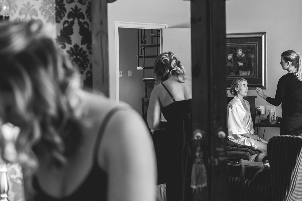 Hidden Valley Wedding Expressions Photography 012