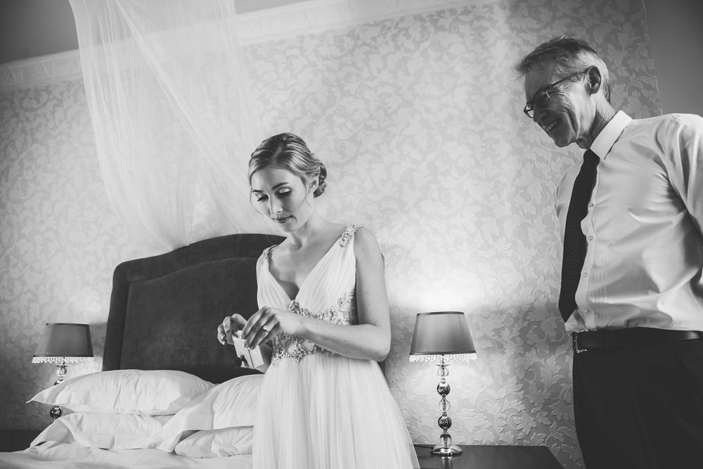 Hidden Valley Wedding Expressions Photography 022