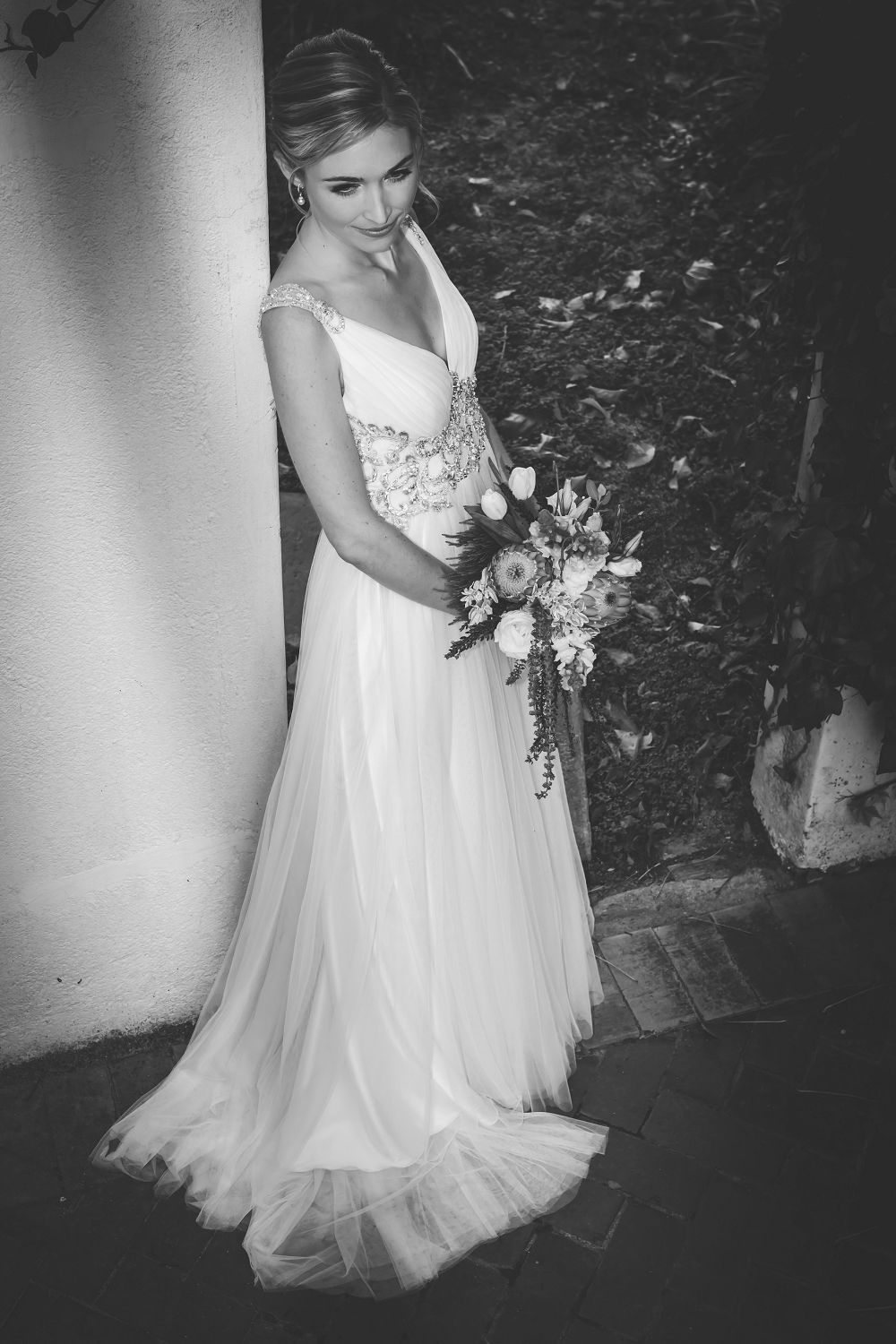 Hidden Valley Wedding Expressions Photography 029