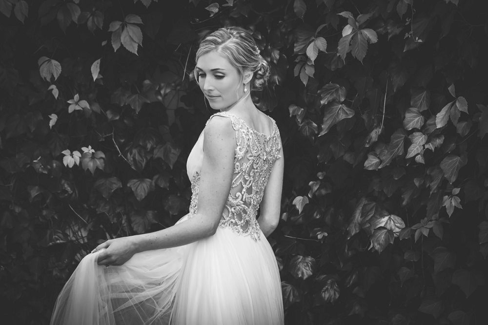 Hidden Valley Wedding Expressions Photography 033
