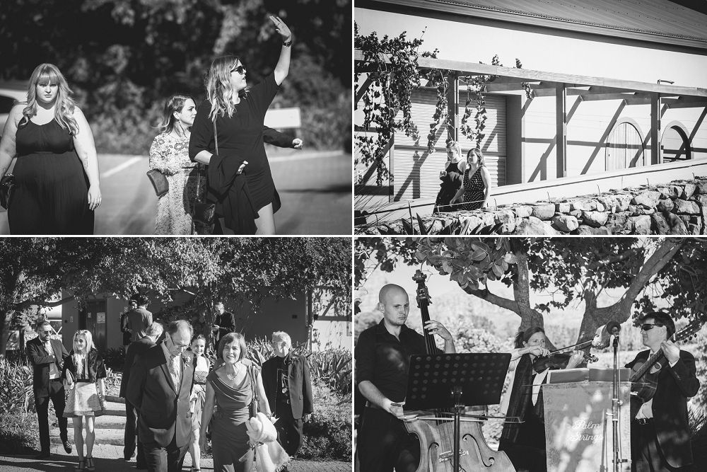 Hidden Valley Wedding Expressions Photography 046