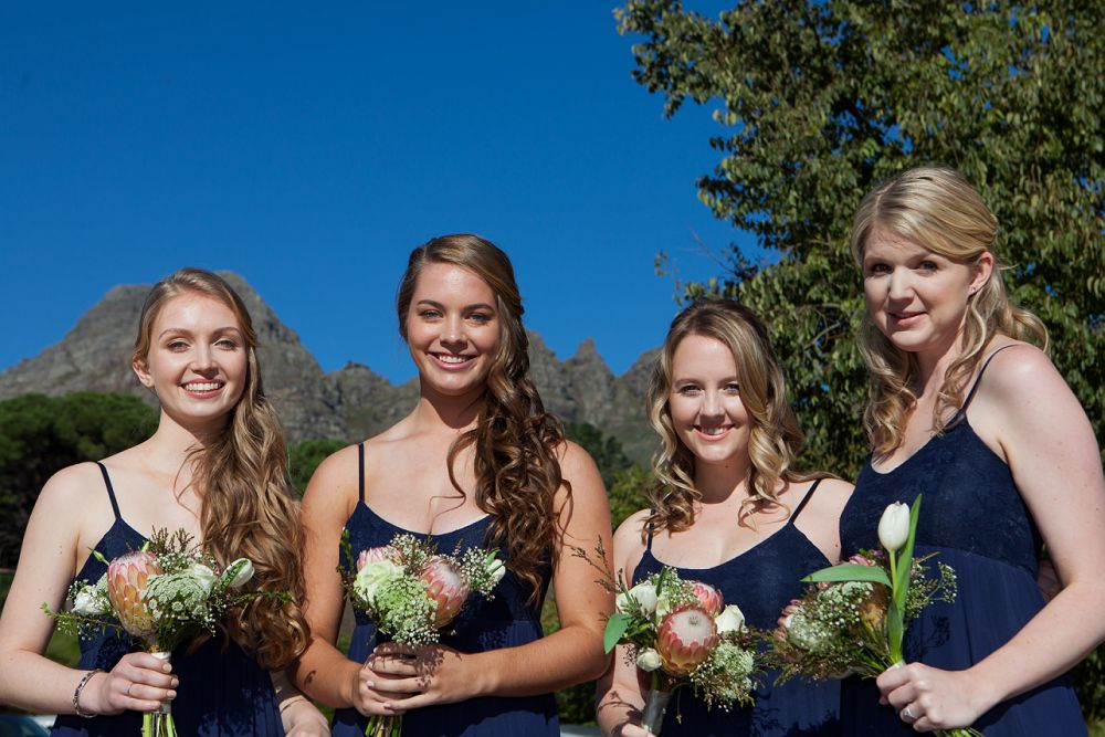 Hidden Valley Wedding Expressions Photography 052