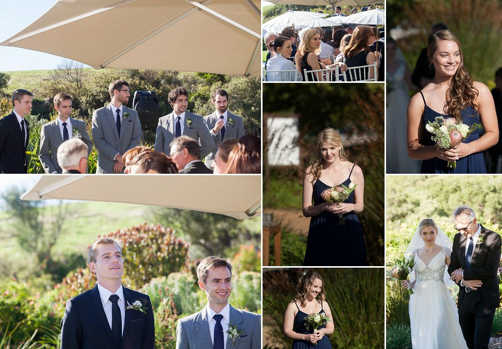 Hidden Valley Wedding Expressions Photography 055