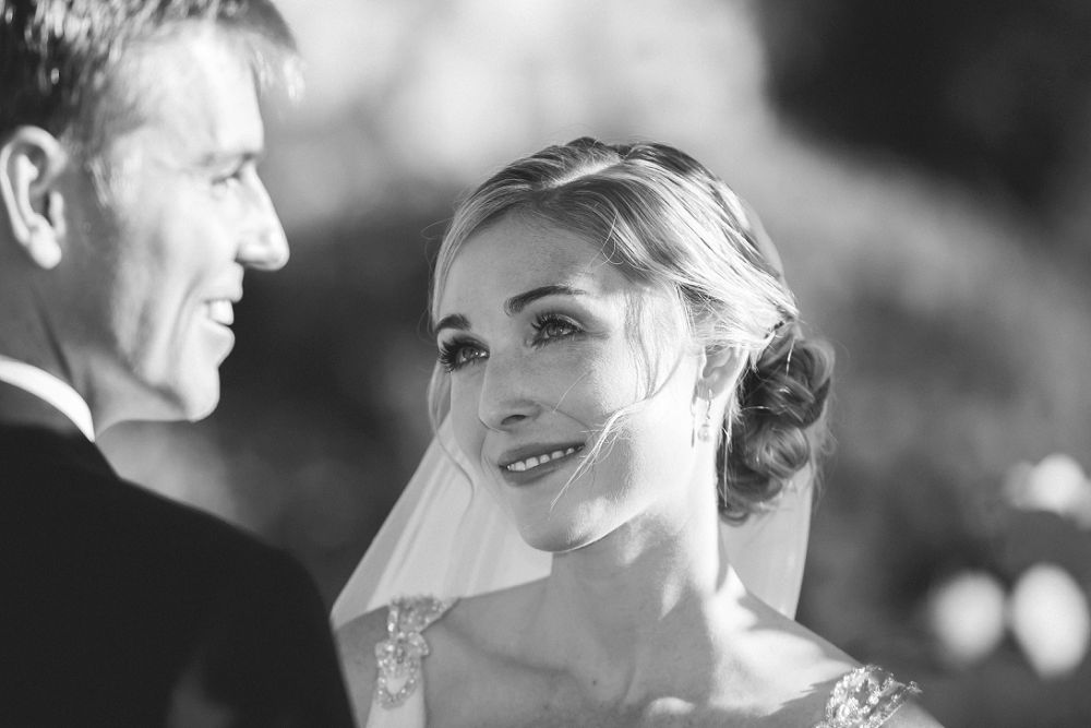 Hidden Valley Wedding Expressions Photography 064