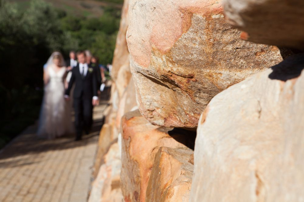 Hidden Valley Wedding Expressions Photography 071