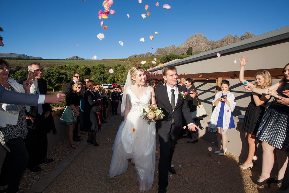 Hidden Valley Wedding Expressions Photography 072