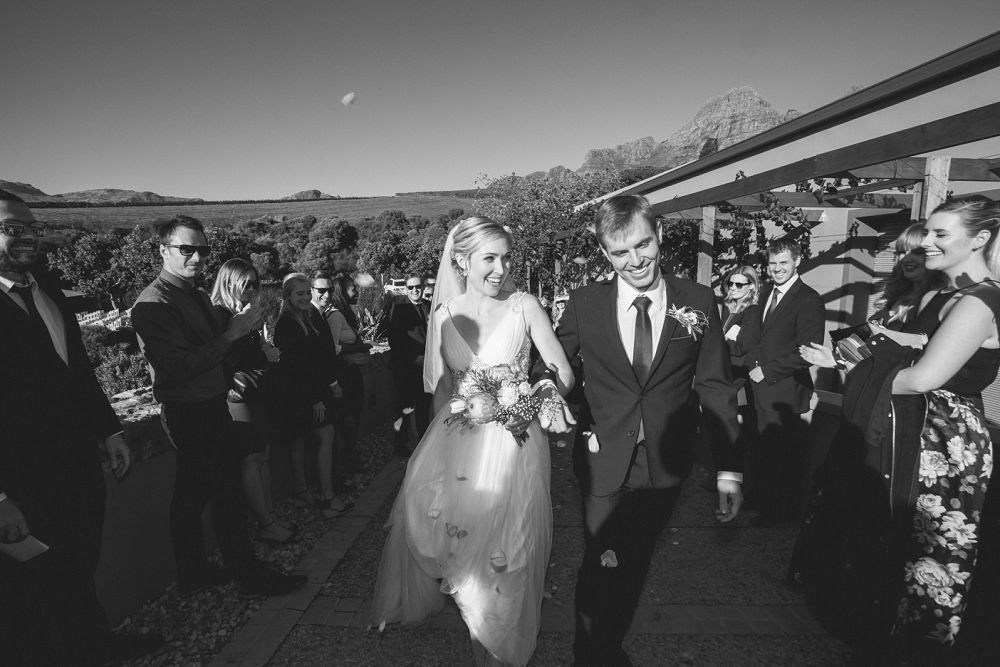 Hidden Valley Wedding Expressions Photography 074