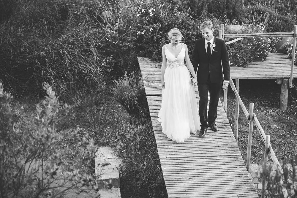 Hidden Valley Wedding Expressions Photography 103