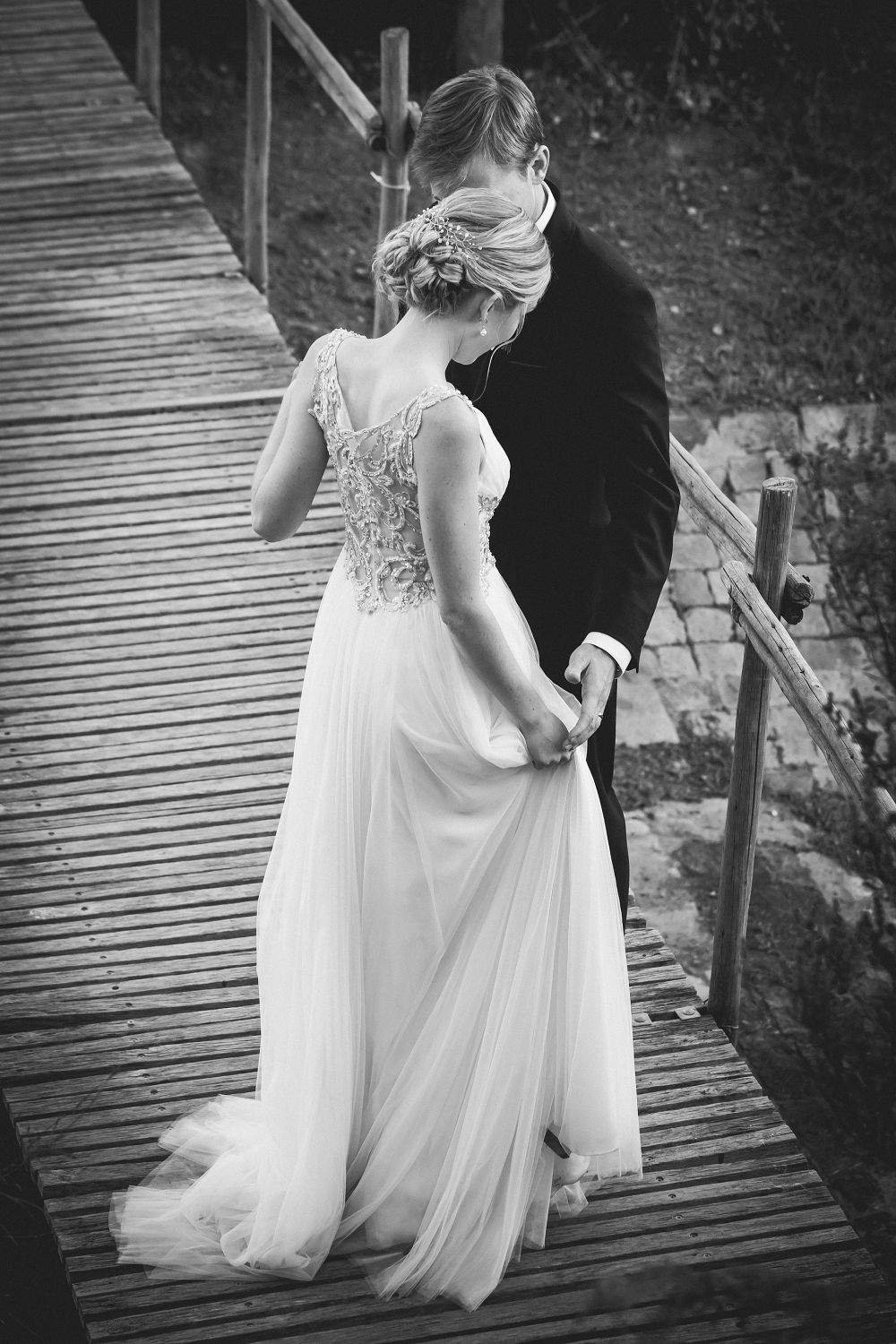 Hidden Valley Wedding Expressions Photography 105