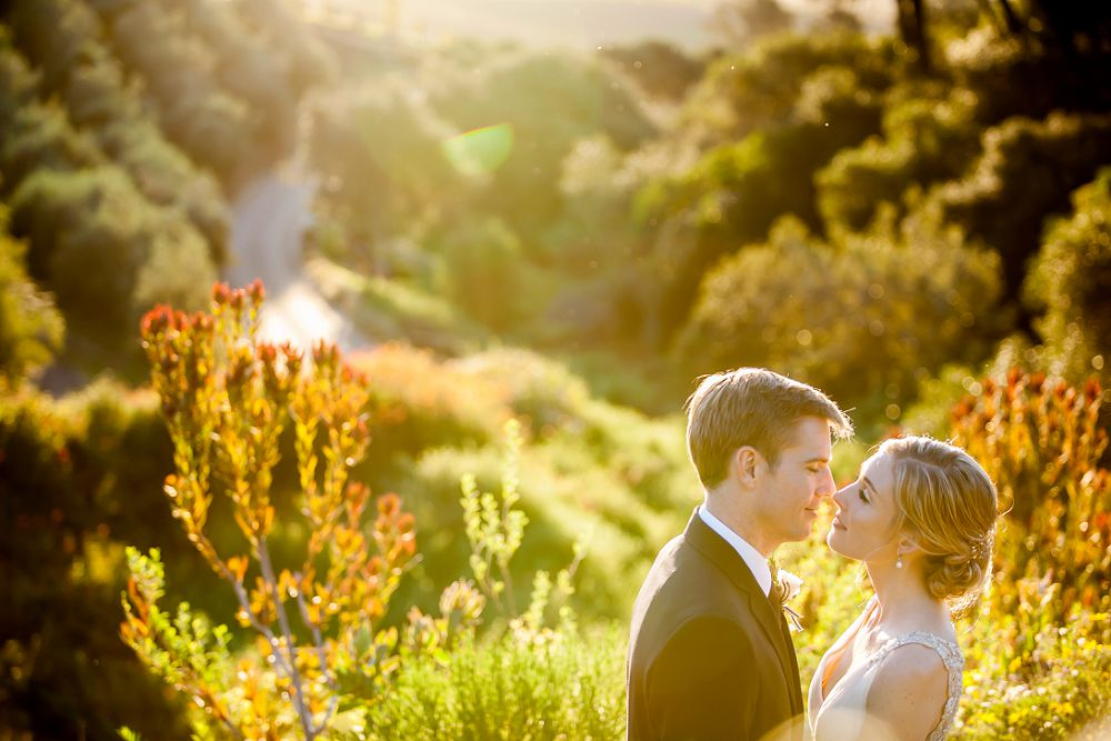 Hidden Valley Wedding Expressions Photography 112