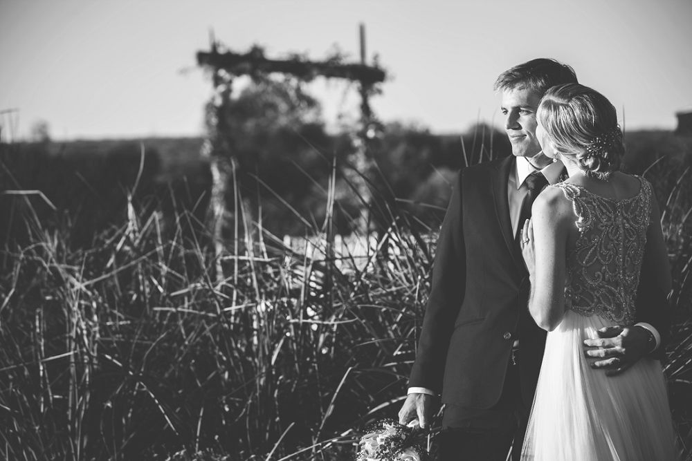 Hidden Valley Wedding Expressions Photography 113