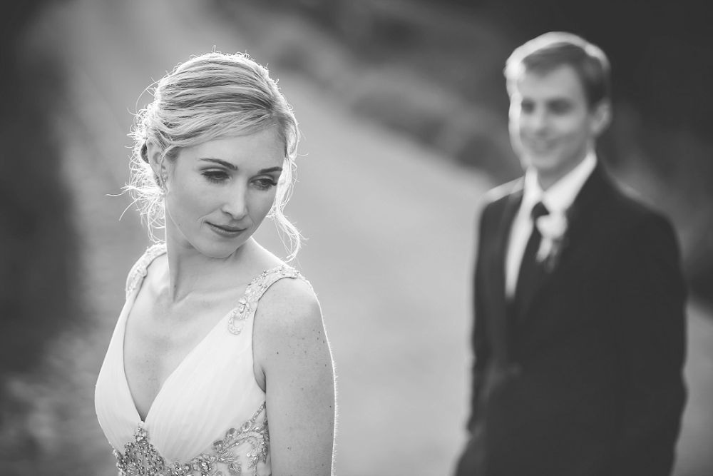 Hidden Valley Wedding Expressions Photography 122