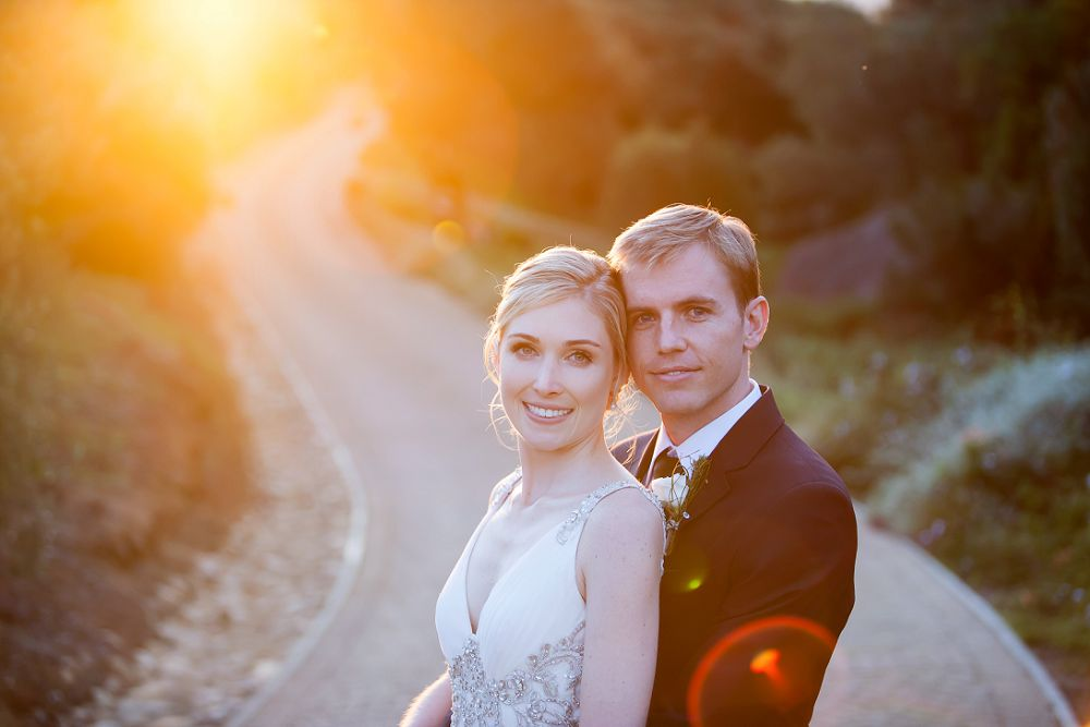 Hidden Valley Wedding Expressions Photography 124