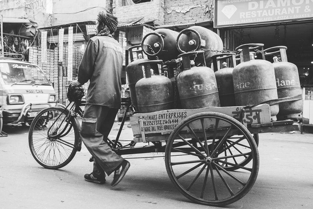 New Delhi Travel Expressions Photography 005