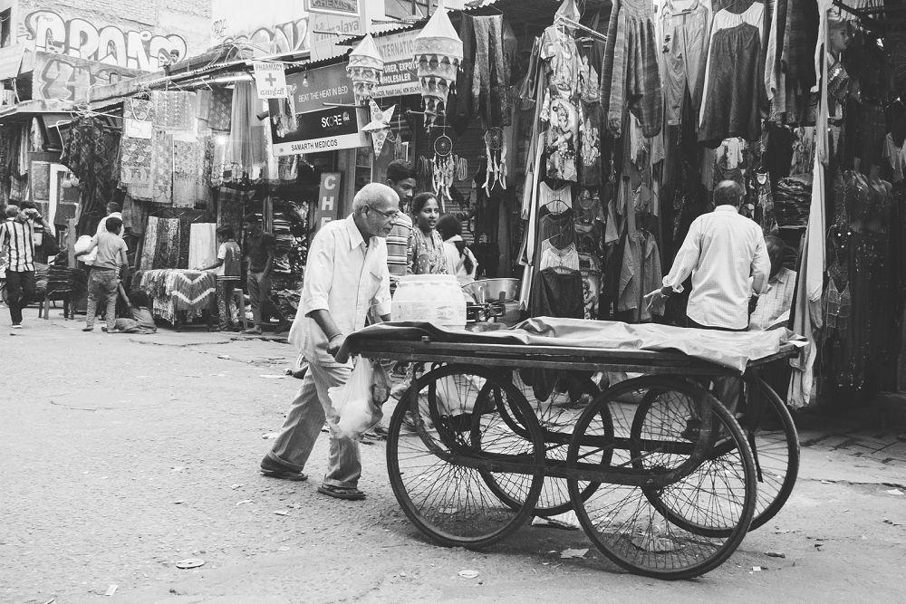 New Delhi Travel Expressions Photography 008