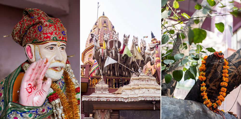 New Delhi Travel Expressions Photography 009