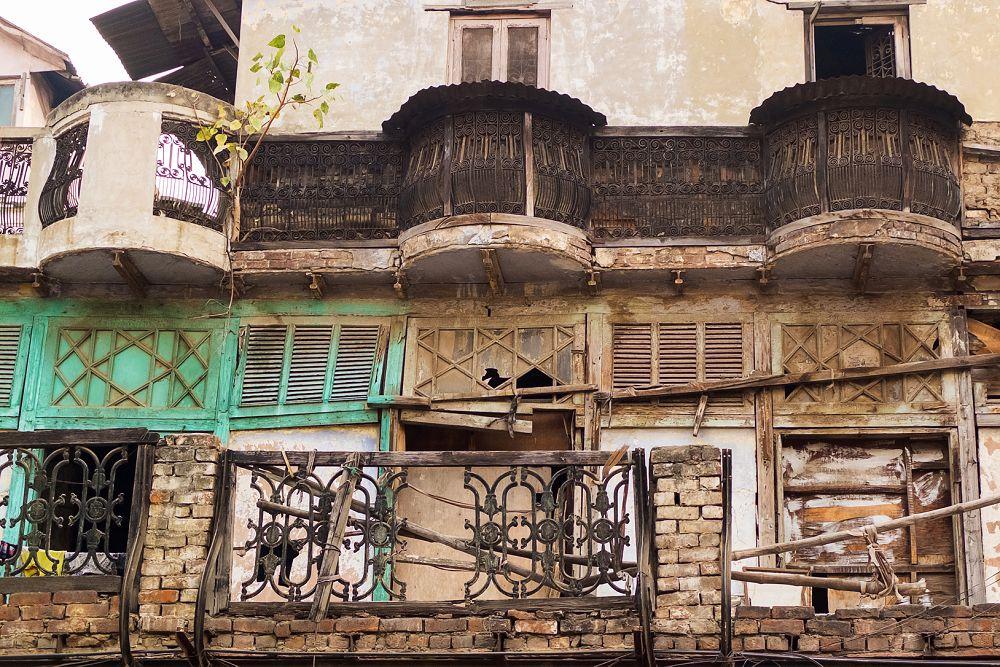 New Delhi Travel Expressions Photography 015