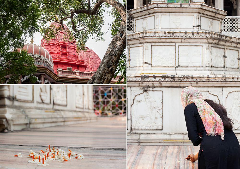 New Delhi Travel Expressions Photography 017
