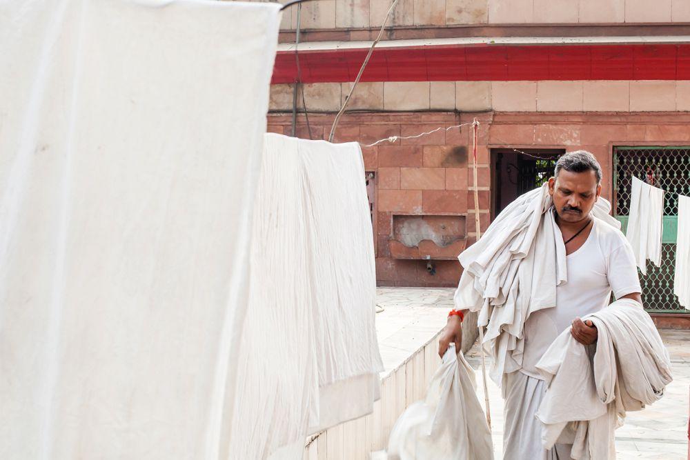 New Delhi Travel Expressions Photography 018