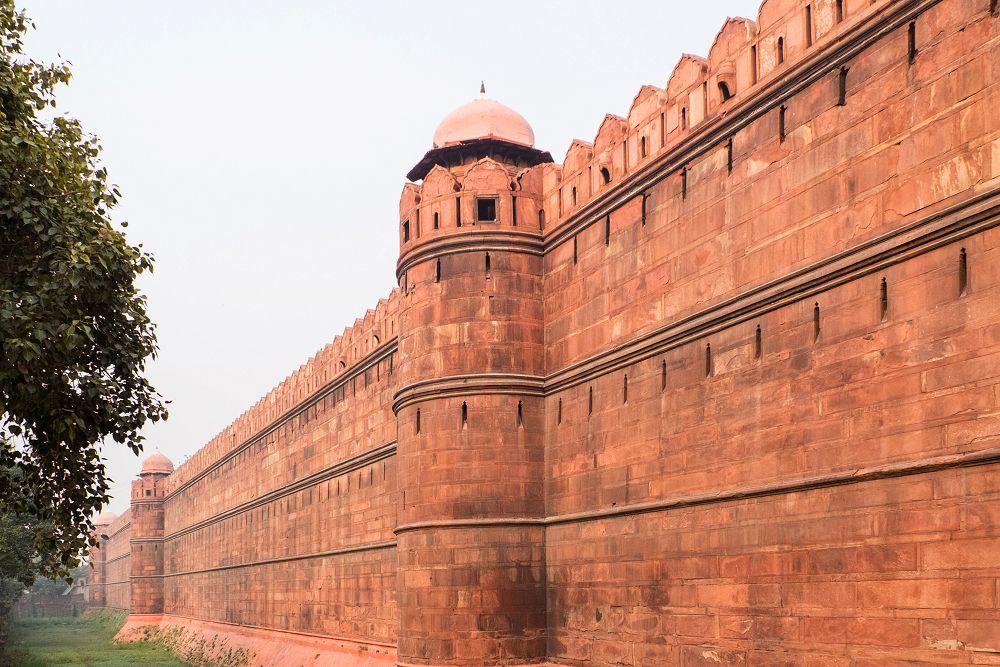 New Delhi Travel Expressions Photography 019