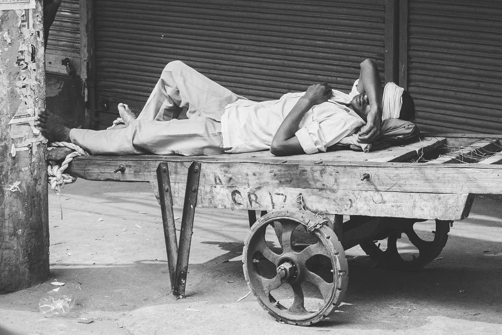 New Delhi Travel Expressions Photography 025