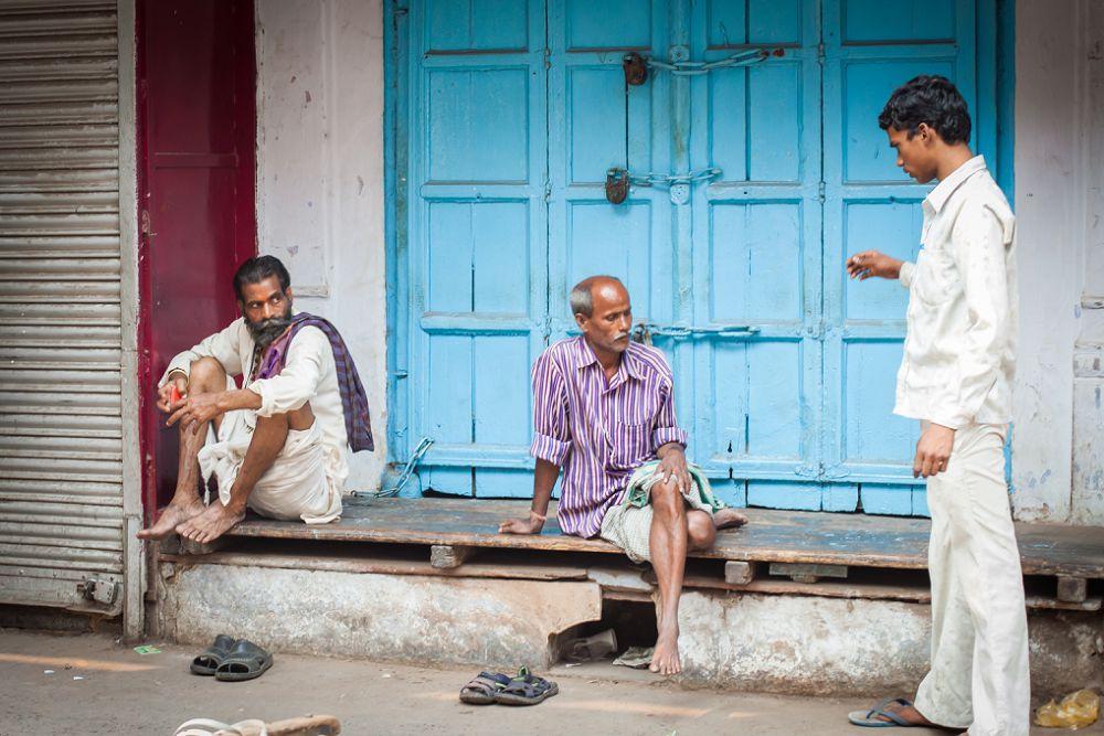 New Delhi Travel Expressions Photography 026