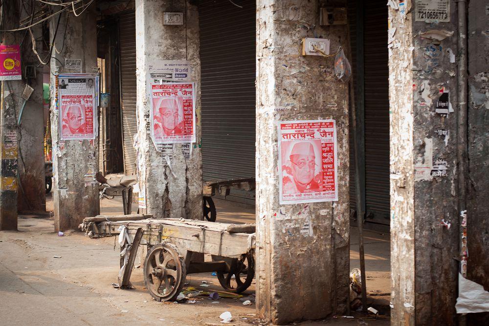 New Delhi Travel Expressions Photography 028