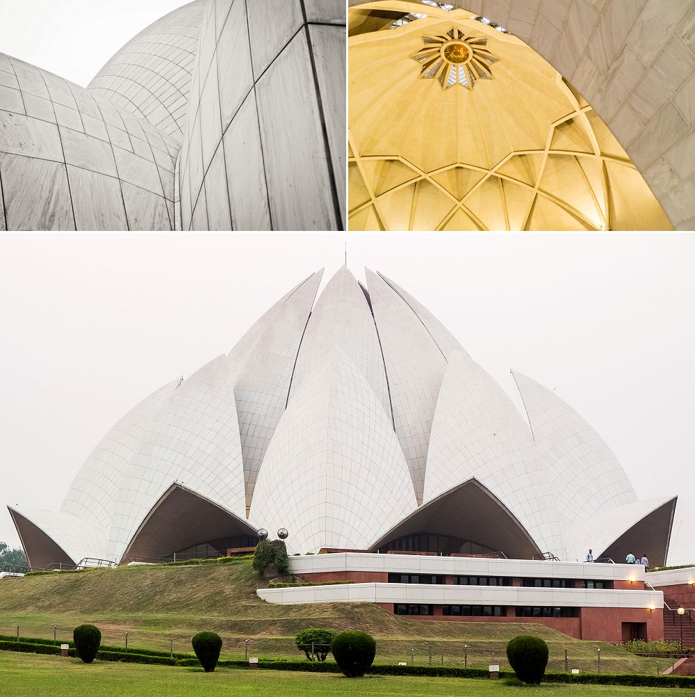 New Delhi Travel Expressions Photography 037