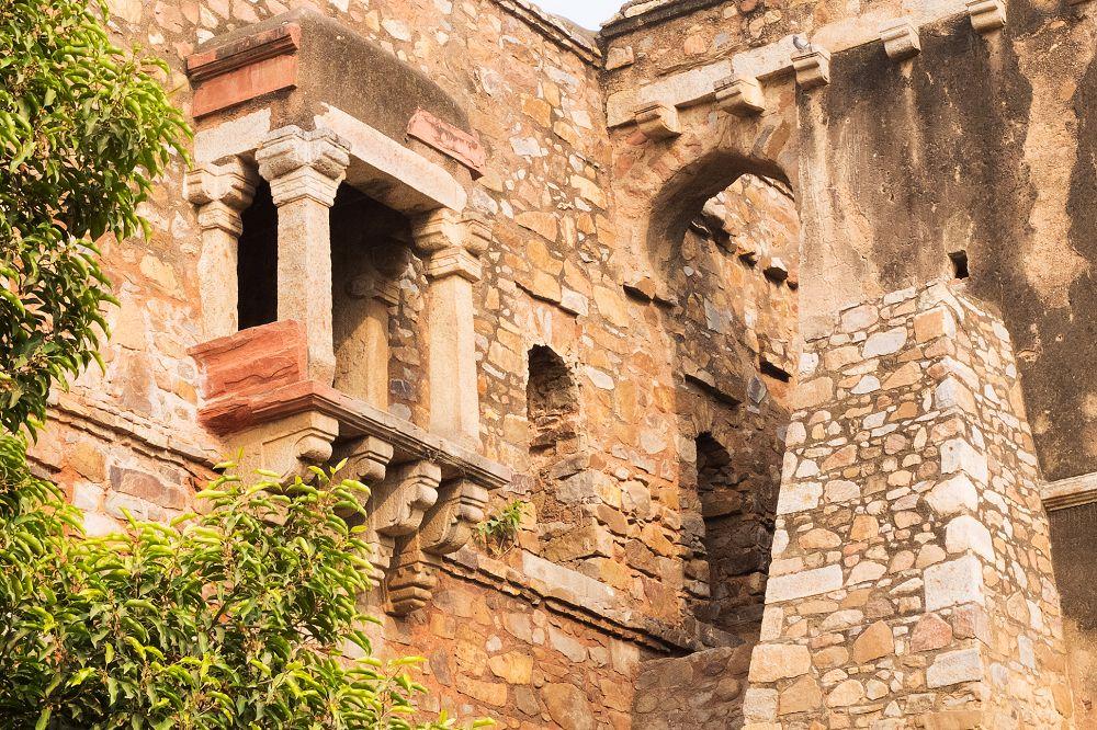 New Delhi Travel Expressions Photography 045
