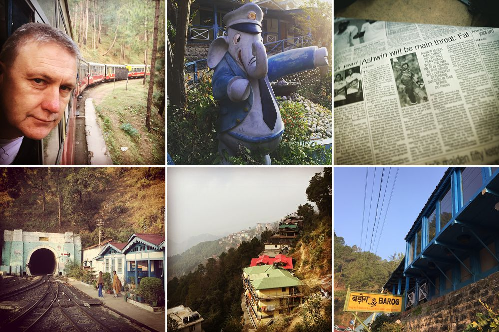 Shimla Travel Expressions Photography 002