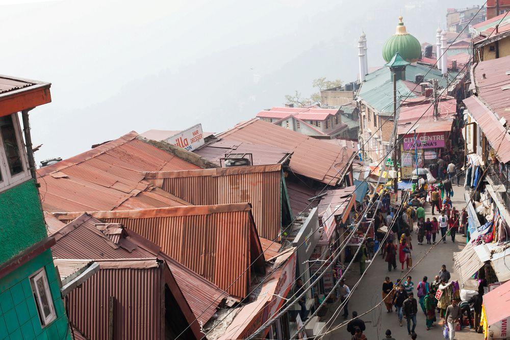Shimla Travel Expressions Photography 014
