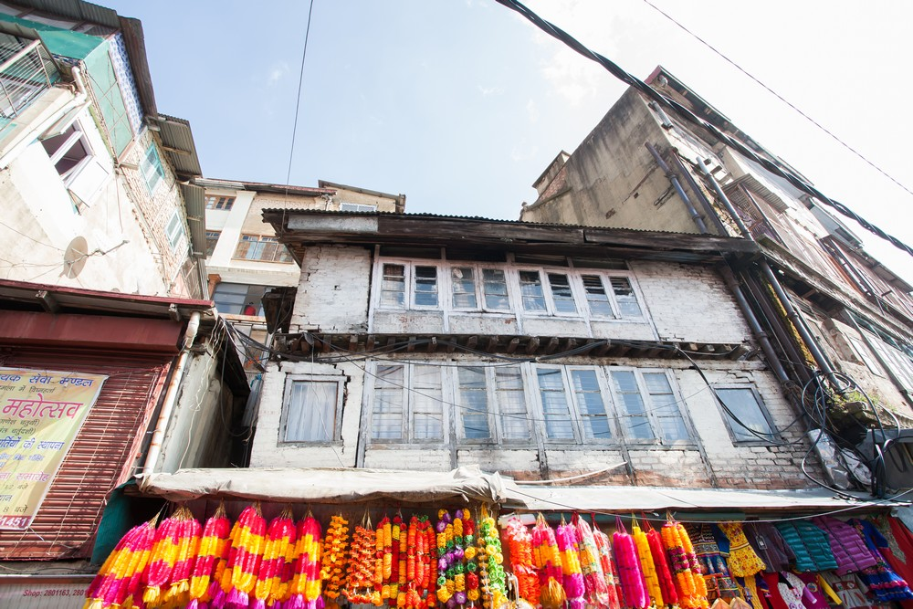 Shimla Travel Expressions Photography 018