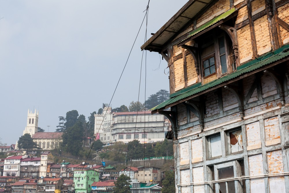 Shimla Travel Expressions Photography 019
