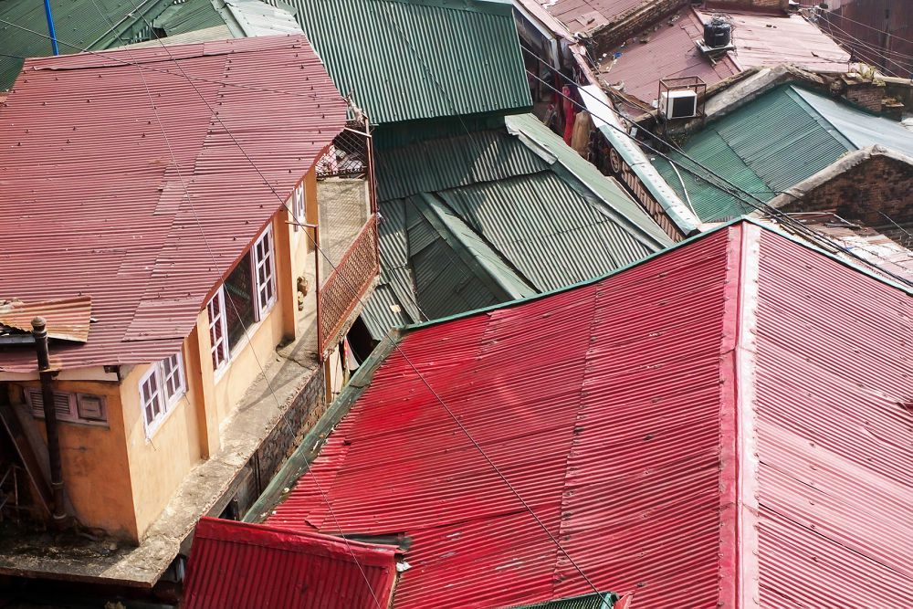 Shimla Travel Expressions Photography 023