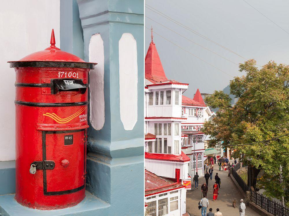 Shimla Travel Expressions Photography 025